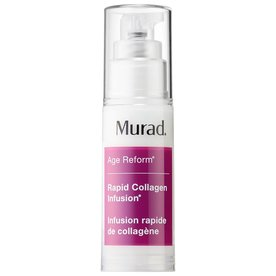 MURAD MURAD RAPID COLLAGEN INFUSION