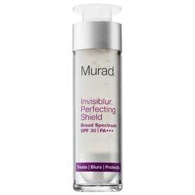 MURAD MURAD INVISIBLUR PERFECTING SHIELD
