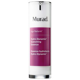 MURAD MURAD HYDRO-DYNAMIC QUENCHING ESSENCE