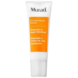 MURAD MURAD ESSENTIAL C NIGHT MOISTURE