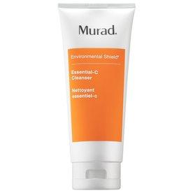 MURAD MURAD ESSENTIAL C CLEANSER