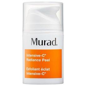 MURAD MURAD INTENSIVE-C RADIANCE PEEL