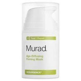 MURAD MURAD AGE-DIFFUSING FIRMING MASK