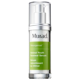 MURAD MURAD RETINOL YOUTH RENEWAL SERUM