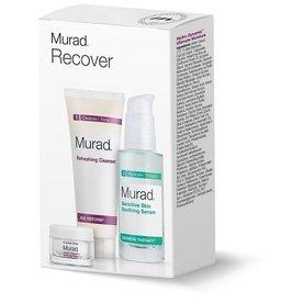 MURAD MURAD RECOVER KIT