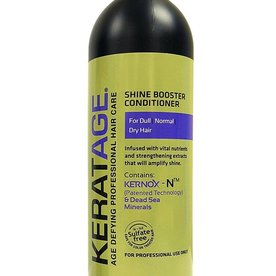 KERATAGE KERATAGE SHINE BOOSTER CONDITIONER LITER