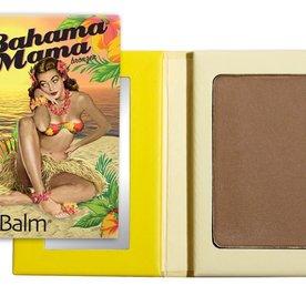 THE BALM THE BALM BRONZER BAHAMA MAMA