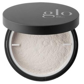 GLO SKIN BEAUTY GLO SKIN BEAUTY LUMINOUS SETTING POWDER