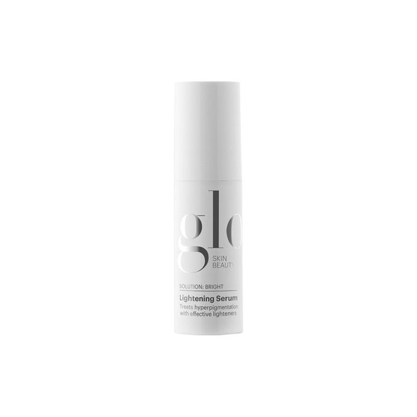 GLO SKIN BEAUTY GLO SKIN BEAUTY LIGHTENING SERUM