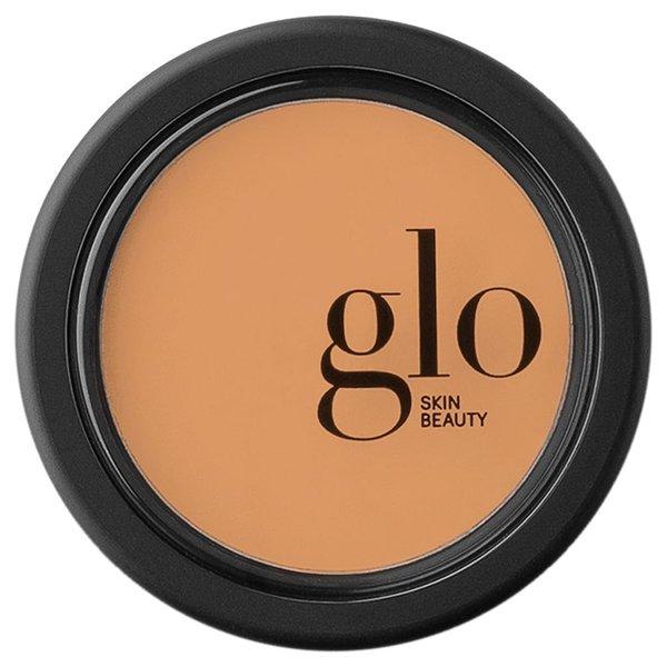 GLO SKIN BEAUTY Glo Skin Beauty Golden Honey Camouflage