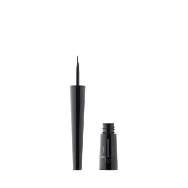 GLO SKIN BEAUTY Glo Skin Beauty Liquid Ink Black