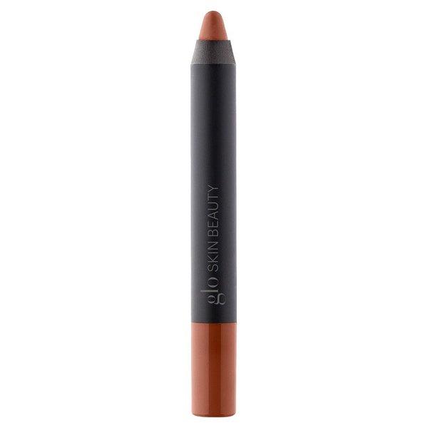 GLO SKIN BEAUTY Glo Skin Beauty Cream Glaze Crayon Praline