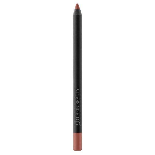 GLO SKIN BEAUTY Glo Skin Beauty Precision Lip Pencil Natural