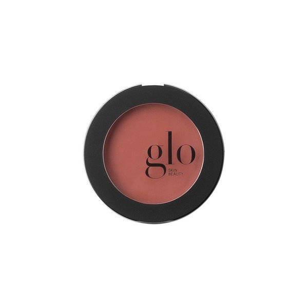 GLO SKIN BEAUTY Glo Skin Beauty Blush Guava