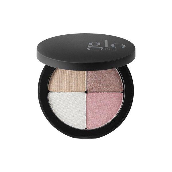 GLO SKIN BEAUTY Glo Skin Beauty Shimmer Brick Gleam