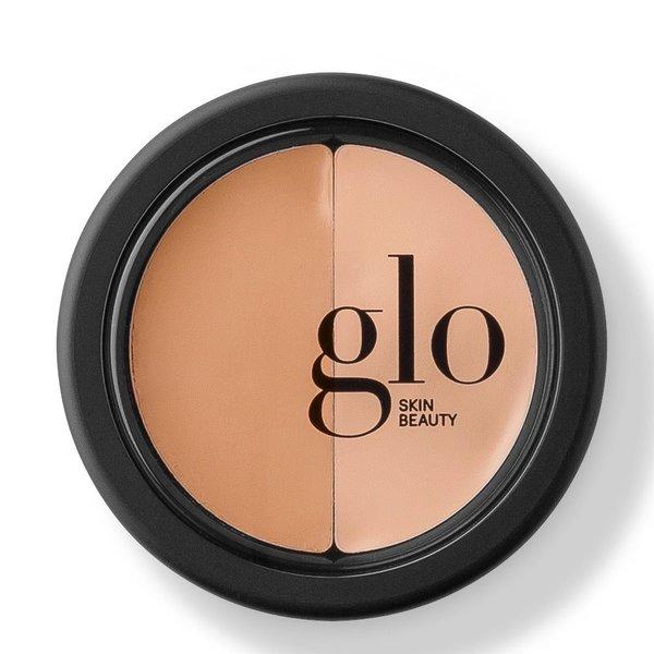 GLO SKIN BEAUTY Glo Skin Beauty Under Eye Concealer Natural