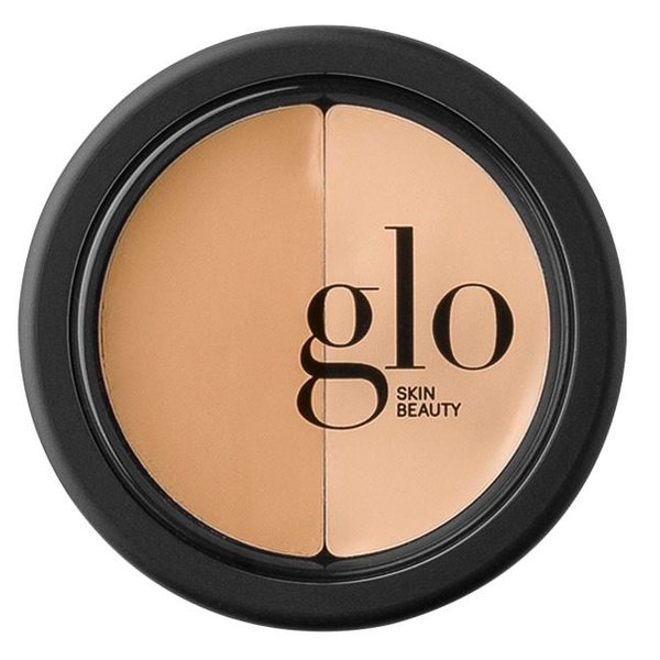 GLO SKIN BEAUTY Glo Skin Beauty Under Eye Concealer Golden
