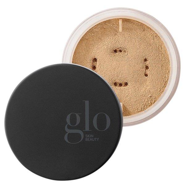 GLO SKIN BEAUTY Glo Skin Beauty Honey Light Loose