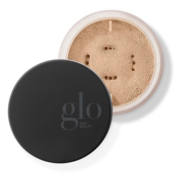 GLO SKIN BEAUTY Glol Skin Beauty Natural Medium Loose