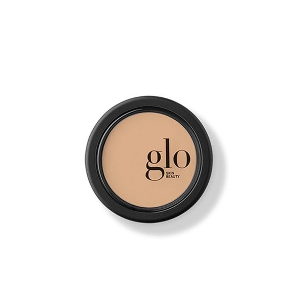 GLO SKIN BEAUTY Glo Skin Beauty Natural Camouflage