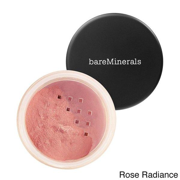 BAREMINERALS Bareminerals Blush Rose Radiance