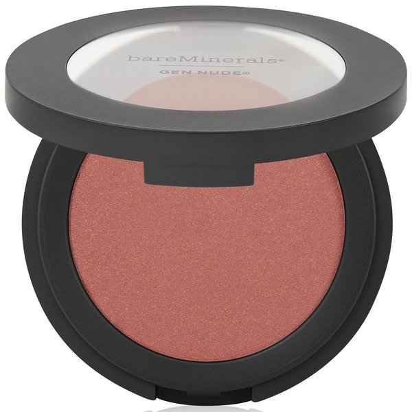 BAREMINERALS Bareminerals Gen Blush On the Mauve