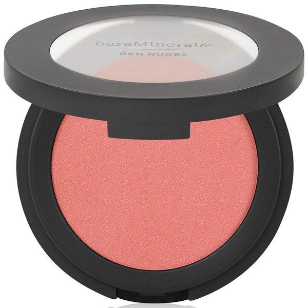 BAREMINERALS Bareminerals Gen Blush Pretty In Pink