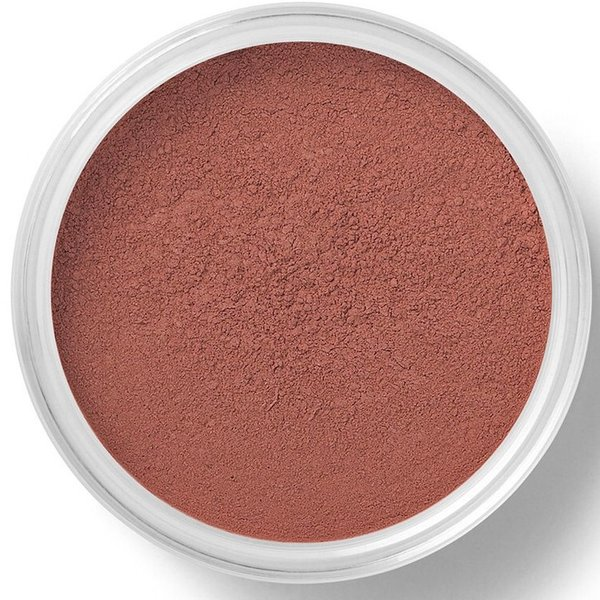 BAREMINERALS Bareminerals Blush Golden Gate