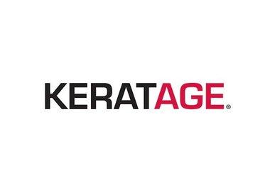 KERATAGE