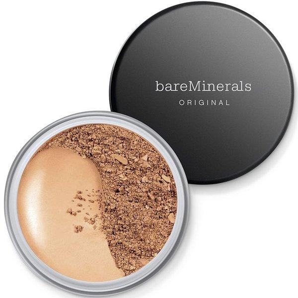 BAREMINERALS Bareminerals Original Neutral Ivory 06