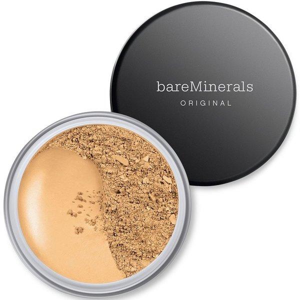 BAREMINERALS Bareminerals Original Golden Medium 14