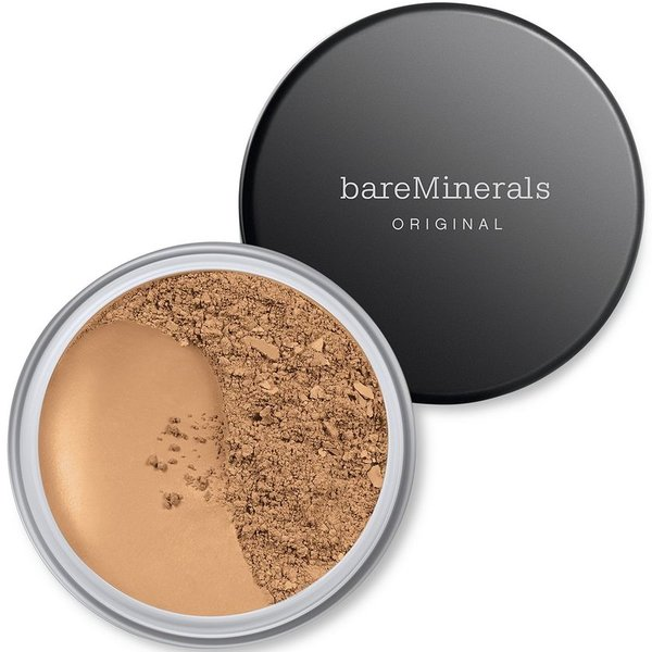 BAREMINERALS Bareminerals Original Golden Tan 20