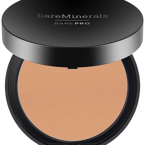 BAREMINERALS Baremineras Pro Foundation Sandstone 16