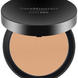 BAREMINERALS BAREMINERALS PRO FOUNDATION GOLDEN NUDE 13