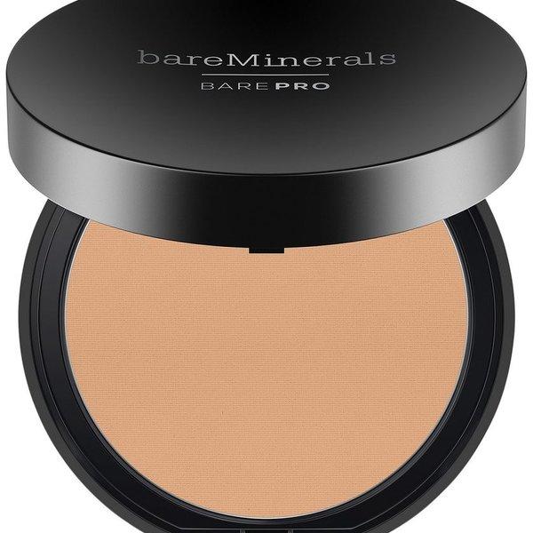 BAREMINERALS Bareminerals Pro Foundation Golden Nude