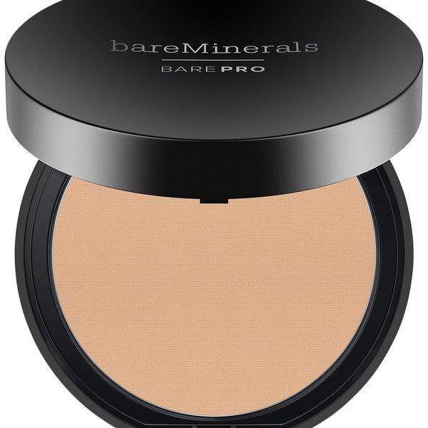 BAREMINERALS Bareminerals Pro Foundation Light Natural 09