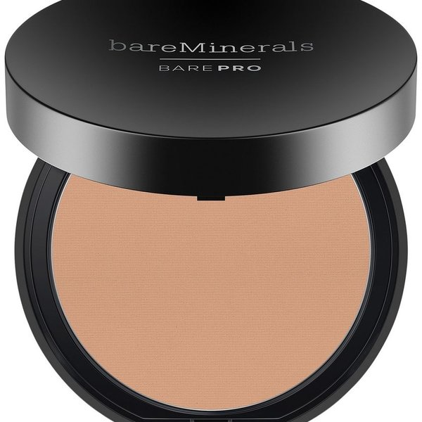 BAREMINERALS Bareminerals Pro Foundation Natural 11
