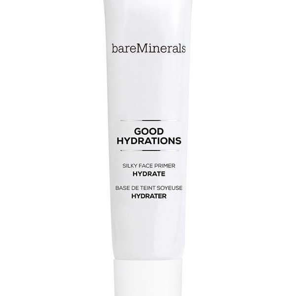 BAREMINERALS Bareminerals Good Hydrations Primer
