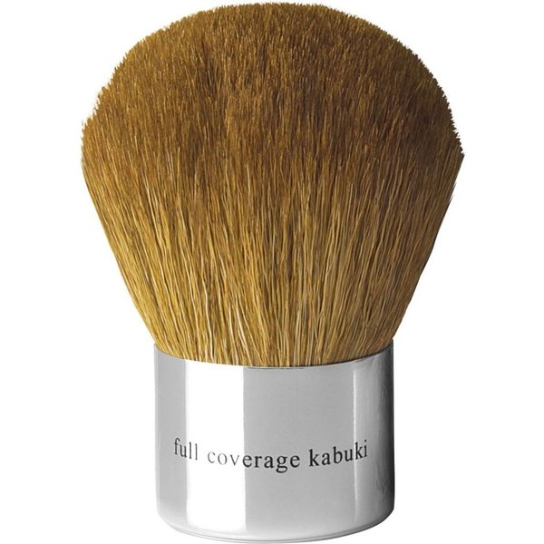 BAREMINERALS Bareminerals Full Coverage Kabuki Brush