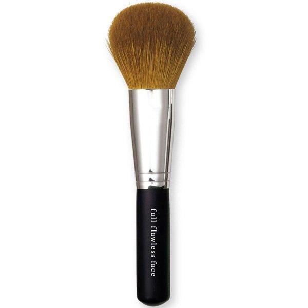 BAREMINERALS Bareminerals Full Flawless Face Brush
