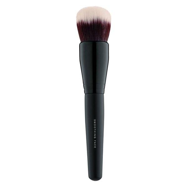 BAREMINERALS Bareminerals Smoothing Face Brush