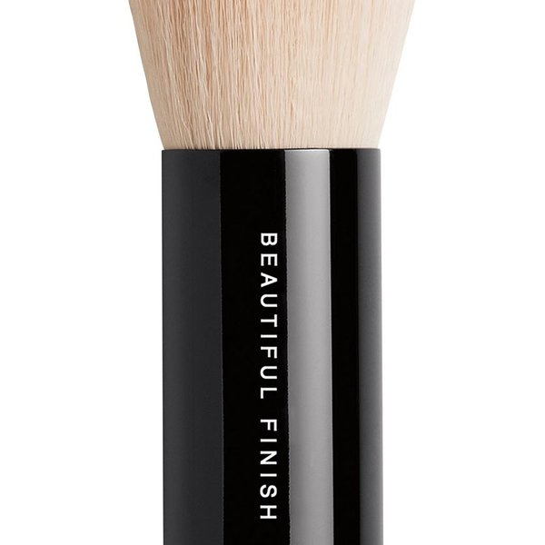 BAREMINERALS Bareminerals Beautiful Finish Brush