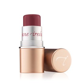 JANE IREDALE JANE IREDALE IN TOUCH CREAM BLUSH CHARISMA