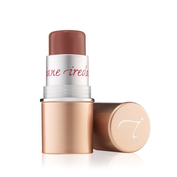 JANE IREDALE Jane Iredale In Touch Cream Blush Chemistry