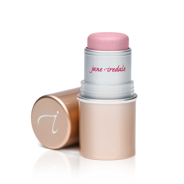 JANE IREDALE Jane Iredale In Touch Highlighter Complete