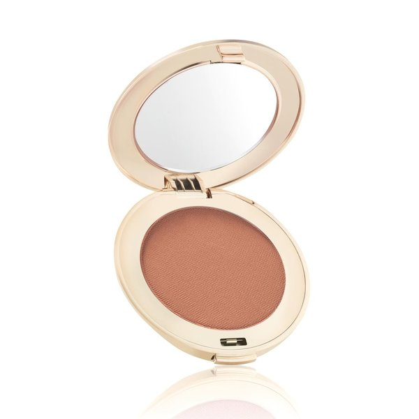 JANE IREDALE Jane Iredale Pressed Blush Sheer Honey