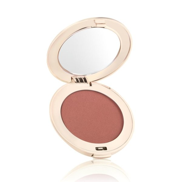 JANE IREDALE Jane Iredale Pressed Blush Mystique