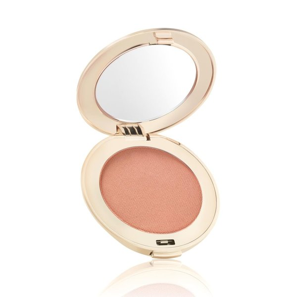 JANE IREDALE Jane Iredale Pressed Blush Copper Wind