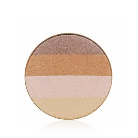 JANE IREDALE JANE IREDALE BRONZER MOONGLOW REFILL