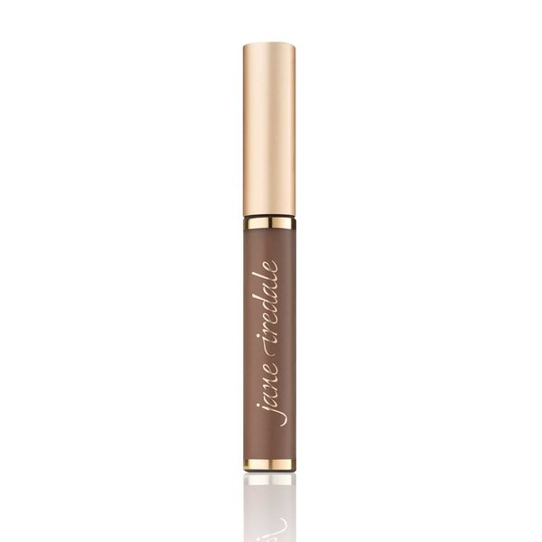 JANE IREDALE Jane Iredale Brow Gel Brunette